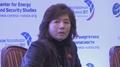 Corea del Norte no regresará a las conversaciones sixpartitas hasta que cambie l..