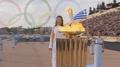 PyeongChang 2018 : la flamme olympique sera allumée mardi prochain en Grèce