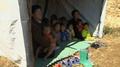 Les Etats-Unis sanctionnent 3 entités et 7 individus nord-coréens pour violation..