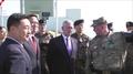 Mattis : nous ne souhaitons pas la guerre, mais cherchons la dénucléarisation de..