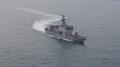 La Armada surcoreana obtendrá un nuevo barco de patrulla fronteriza de 230 tonel..