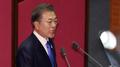 Moon: Corea del Sur ni desarrollará ni poseerá armas nucleares