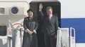 الرئيس مون يتوجه إلى فيتنام مختتما زيارته إلى اندونيسيا
