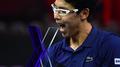 Chung Hyeon se convierte en el 1er. campeón surcoreano de la ATP en 14 años