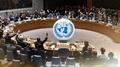 Une commission onusienne adopte une résolution condamnant les violations des dro..