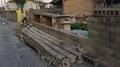 Un terremoto sacude la región sudoriental de Corea del Sur