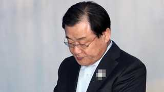 """일본, 이병기 구속에 """"위안부 합의 이행해야"""""""