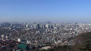 """수도권도 지진 취약지역 '수두룩'…""""연구ㆍ대비 필요"""""""