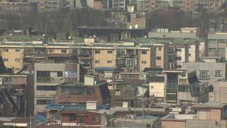 서울 건물 내진율 29.4%…아파트는 46%