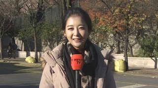 [날씨] 내일 더 춥다…서울 영하 6도 강추위 기승