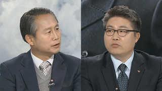 [뉴스초점] 중국, 대북특사 파견…북한 의중 확인 가능?