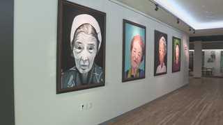 일본군 위안부 피해자 추모관 개관…인권ㆍ역사교육의 장 활용전망