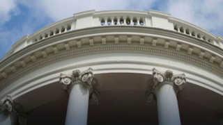 백악관 '전술핵 재배치 청원', 참여 저조로 폐기