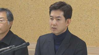 """'땅콩회항' 박창진 """"보복 인사 당해"""" 소송"""