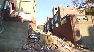 특별재난지역 선포?…복구비 70% 국가가 부담하지만