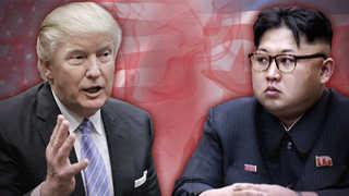 테러지원국 재지정된 북한, 도발 카드 뽑아드나