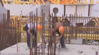 아프리카 '친북국가' 앙골라도 북 노동자 154명 돌려 보내