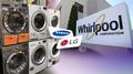 L'ITC américaine recommande des restrictions sur les importations de machines à ..