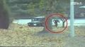 UNC: Los soldados norcoreanos violaron el armisticio persiguiendo al desertor