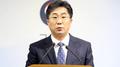 Corea del Sur lleva a cabo el examen de ingreso universitario tras su postergaci..