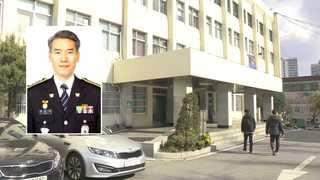 검찰 '국정원 댓글은폐' 경찰 압수수색…김용판 재수사할까