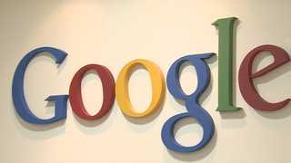 방통위, 구글 위치정보 무단수집 사실 관계 조사
