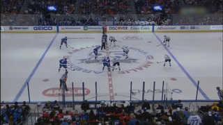 캐나다ㆍ스웨덴, KHL에 자국 선수 평창올림픽 출전 허락 요청