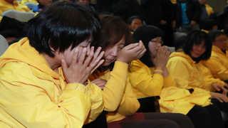 '사회적 참사특별법' 국회 통과…이진성 헌재소장 임명동의안 가결