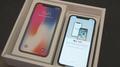 Comienzan las ventas del iPhone X en Corea del Sur