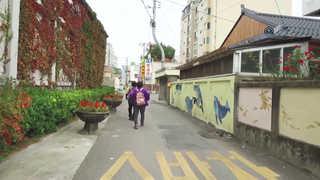 강릉의 커피ㆍ통영의 음식…지역에 꽃핀 문화