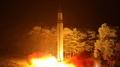 La Corée du Nord a tiré un missile balistique, selon l'armée sud-coréenne