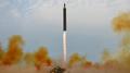 Corea del Norte declara la culminación de sus armas nucleares con la prueba de u..