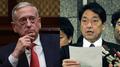 La Corée du Nord a une nouvelle fois tiré un missile balistique