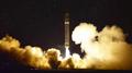 Ejército: El misil Hwasong-15 de Corea del Norte parece haber sido desarrollado ..