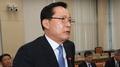 Ministerio de Defensa: El ensayo del nuevo ICBM norcoreano se considera exitoso