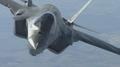 Corea del Sur y EE. UU. inician su mayor maniobra aérea