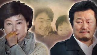 영화 '김광석' 상영금지되나…법정서 공방 치열