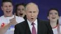 Corea del Sur anima a los rusos a competir en los JJ. OO. de PyeongChang como ne..