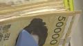 La deuda familiar surcoreana aumenta al 2º mayor nivel en el 1er. semestre