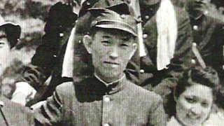 윤동주 고향 연변서 탄생 100주년 행사