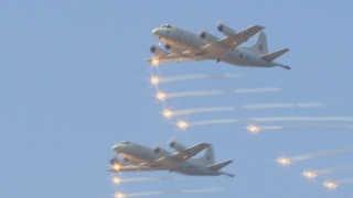 한미일, 北 탄도탄 탐지ㆍ추적 미사일 경보 훈련