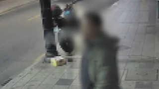 13년전 대구 노래방 살해범, 8년전 같은수법 살인 자백