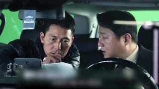 북한에 쿠데타가 생긴다면?…영화 '강철비'