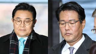전병헌-김태효 구속 갈림길…적폐수사 분수령