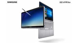 [비즈&] 삼성ㆍLG전자 2018년형 노트북 출시 外