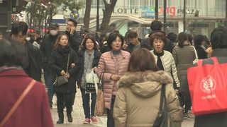 한국인 1년 휴가 5.9일…2010년보다 더 줄어
