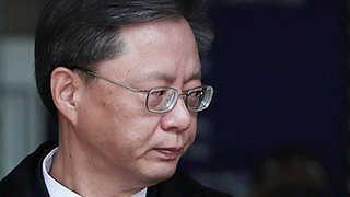 한숨돌린 검찰…우병우, 구속적부심 '만지작'?
