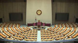 민주당ㆍ한국당 현역물갈이 시동, '살생부' 긴장감