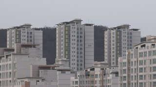 올해 강남4구 아파트값 4.8% 증가…전국 평균 5배
