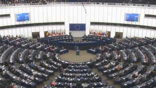 브렉시트 2단계 협상 곧 착수…미래관계 논의